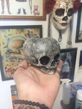Aztec/Mayan Death Whistle (the Cry Baby)