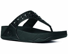 fc7b91dc2c540f FitFlop UK Size 4 Sandals   Beach Shoes for Women