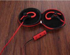 Unbranded/Generic Bluetooth Mobile Phone Headsets Universal