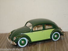 VW Volkswagen Beetle Kafer Kever van Vitesse 1:43 *20895