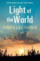 Light of the World by James Lee Burke (Paperback, 2014)