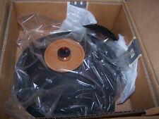 "Celestion T3863R 10"" Speaker Woofer Recone Kit New Old Stock Re-Cone"