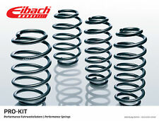 Eibach Pro-Kit Honda Civic FN 05-11 Hatch 2.2CDTi 25mm Lowering Springs