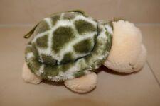 Schildkröte, Nici, 14 cm lang