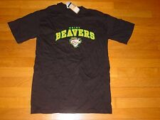 HAIRY BEAVERS    T-Shirt  NEW    sz.....  SMALL