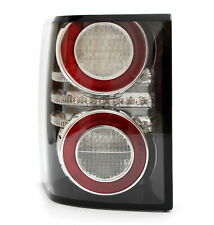 LED Rear Light Assembly Left For Land Rover Rage Rover III LR028515 CH42134