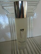 Clinique Even Better Essence Lotion 3,4 Combination Oily To Oily 6.7 Oz