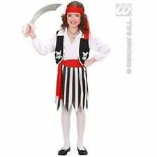 Costumi e travestimenti acrilico vestito per carnevale e teatro dalla Spagna