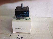 Frigidaire OEM Electric Range Top Burner Switch. 5308003134.   Box101