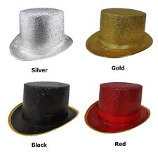 Top Hat - Pretend Play Costumes Accessories