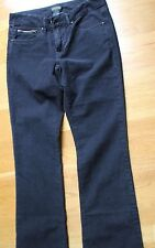 Polo Ralph Lauren Gray Rugby Corduroy Pants Size 4