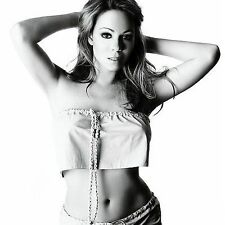 I Still Believe [Maxi Single] by Mariah Carey (CD, Feb-1999, Columbia (USA))