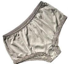 OurSure Anti-Radiation Woman Silver Briefs Electrosmog Protection 89006511 M