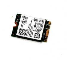 Dell Inspiron 15 7548 Laptop WiFi Wireless Card 3160Ngw / N2Vfr / 0N2Vfr