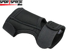 TrustFire Tactical Flashlight Holster Arm Holder Pouch Adjustable Hunting Tools
