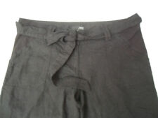 Loose Fit Trousers NEXT for Women