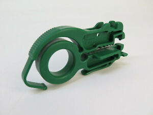 Greenlee Easy Strip 45579 CAT5/CAT6 Cable Stripper