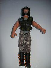 Figurine Action man Hasbro INC