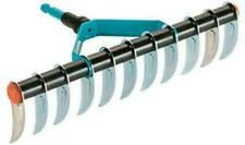 Brand New Gardena COMBISYSTEM Aerator Rake Head Garden Tool system