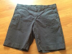 Genuine Prada Shorts Size 52