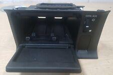 Honda Crv Mk2 Cubby Box / Cubbybox / Storage Compartment 2002-2007 ~