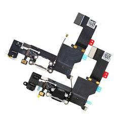 Apple Mobile Phone Parts for Iphone 5S