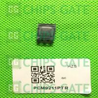150Pcs Surface Mount SP232EEN SOP-16 IC Chips Interface Receiver Transceiver