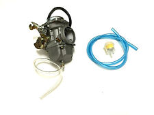 Carburador CARB carburateur carburettor suzuki gn125e 94-01 gn125 gs125 en125 nuevo