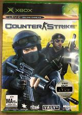Counter-Strike (Microsoft Xbox, 2012)