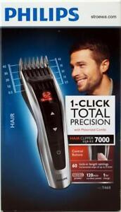 Philips HC7460/15 Haarschneidemaschine