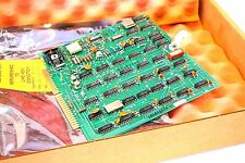 EXIDE A13A9-6L GATE TIMING AND SYNC OSC CIRCUIT BOARD A13A96L REPAIRED