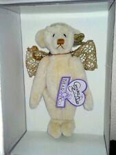 AnnetteFunicello LUNA Angel Bear