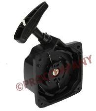 PULL STARTER FOR 33 cc 43cc 47cc 49CC MINI POCKET BIKE 2 Stroke Engine
