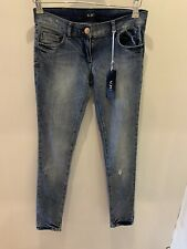 Womens Versace VJC Jeans New With Tags 26W