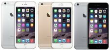 Apple Iphone 6 Plus | 16 GB 64 GB 128 GB MetroPCS Verizon AT&T Tmobile Cricket |