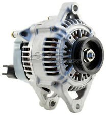HIGH OUTPUT ALTERNATOR Fits JEEP TJ SERIES WRANGLER 2.5 4.0L 1991-1998 250AMP