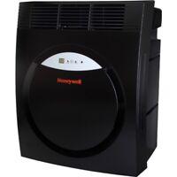 Honeywell Portable Air Conditioner (mf08cesbb)