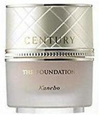 Towani Kanebo Twany Century the foundation n 30g SPF23 ? PA ++ PO-B