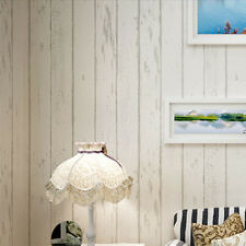 Nature Wood Optic Panelling Timber Plank Wood Panel Effect Project Wallpaper