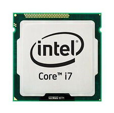 Procesador Intel 1151 I7-7700 4x3.6ghz Kaby Lake