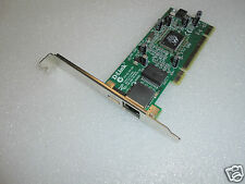 D-Link DGE-530T GigaExpress 10/100/1000Mbps PCI Network Adapter HK551