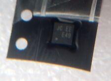 RT8239 RT8239BGQW RT8239B QFN-20 / JC (JC=CF,JC=ED,JC=IC,JC,.)  .B72.3