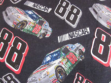 Set (2) Natural Herb Flaxseed  Relaxation Pillow - Nascar - Dale Jr # 88