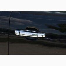 Exterior Door Handle Cover-Extended Cab Pickup AUTOZONE/PUTCO 400036