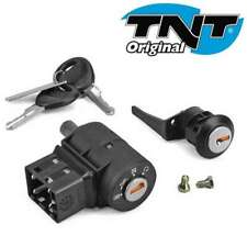 Neiman contacteur à clé TNT Scooter MBK 50 Spirit 2004-2010 5WWH25010000 Neuf