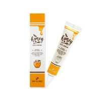 [3W CLINIC] Honey Eye Cream 40ml - BEST Korea Cosmetic