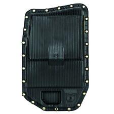 Auto Trans Filter Kit fits 2010-2012 Hyundai Genesis Coupe  ATP