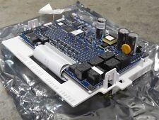 NEW Trane 6400-2508-01 Tracer Control Board Rev. A