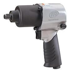 Ingersoll Rand 1/2 Inch Drive Air Impactool Wrench Gun Torque Power Bolting