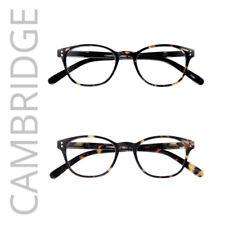CAMBRIDGE Schlicht und Stilvoll Lesebrille von I Need You - Eye-Net